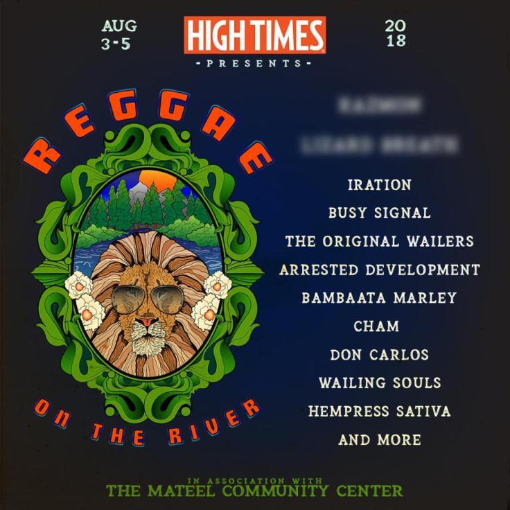 reggae9n7m