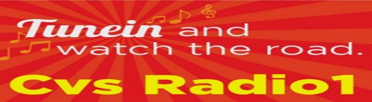 reggae9m2zMZ