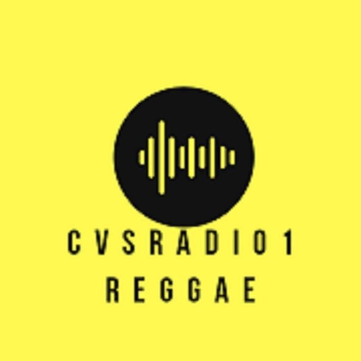 reggae6a8nXTQ